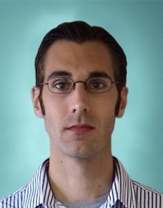 Adam Wahab