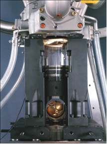 Automotive Hcci Engine Laboratory