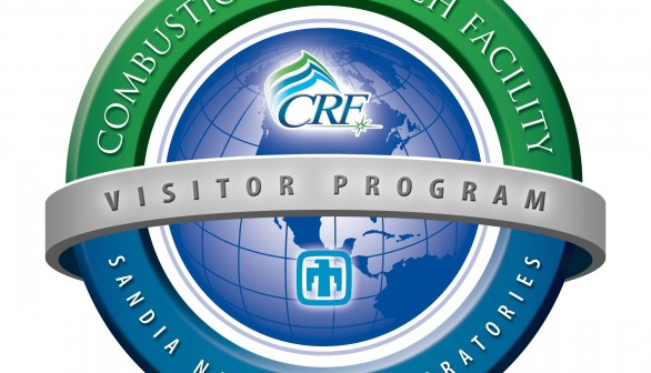 CRF Summer Undergraduate Internship Opportunities – Apply by January 10, 2014