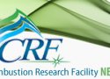 Paper Analyzing Barriers to Electric Vehicle Adoption Wins 2015 Barry McNutt Award