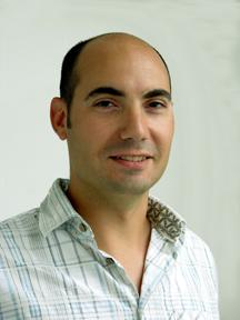 Cyril Cua