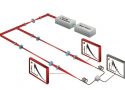 A New Concept for Time-Resolved Fourier-Transform Spectroscopy