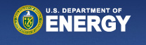 The CRF Participates in 2012 DOE Annual Merit Review