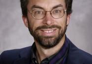 Sandia researcher David Osborn elected physics fellow