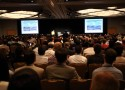 35th International Combustion Symposium a Resounding Success