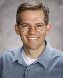 Lyle Pickett