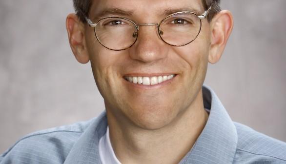 Lyle Pickett Named SAE Fellow