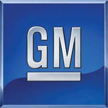 CRF Hosts Visitors from General Motors