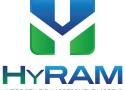 Sandia to demonstrate Hydrogen Risk Assessment Models toolkit prototype