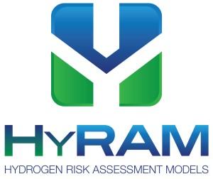 HyRAM Logo-Complete-1-Final