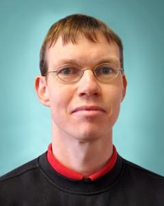 Arnas Lucassen
