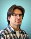Alejandro Molina