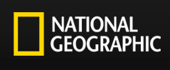 Supercomputing In the Media: National Geographic
