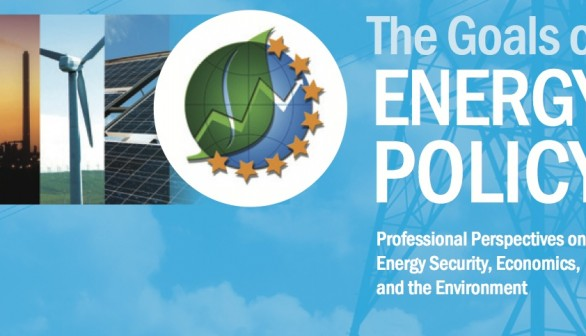 Sandia and OurEnergyPolicy.org release 'Goals of Energy Policy' poll results