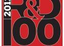 Sandia/CRF Receive R&D100 Award for Cooler technology