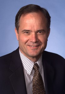 Dennis Siebers