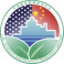Sandia Participated in the 3rd Annual Technology Forum of the U.S.-China Clean Energy Research Center – Clean Vehicles Consortium (CERC-CVC)