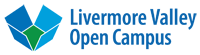 Sandia debuts the Livermore Valley Open Campus website
