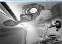 Report highlights shared opportunities for natural gas and hydrogen fuel cell vehicle markets