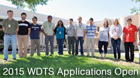 wdts-apps